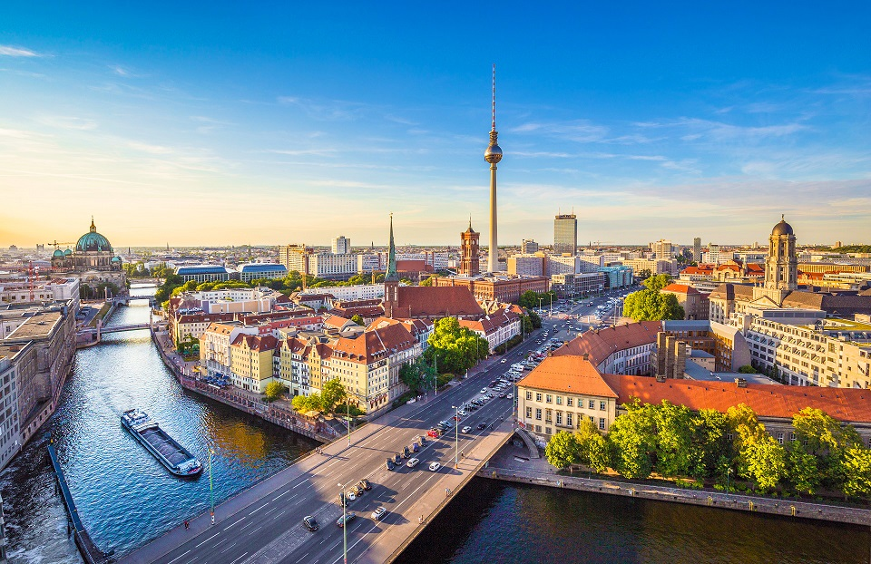 berlin-germany-shutterstock-3141496792.jpg